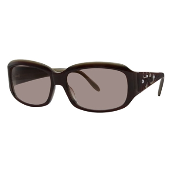 Tres Jolie Tres Jolie Enchanted Sunglasses